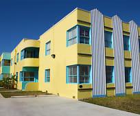 1513 Ocean Dr, Baker Middle School, Corpus Christi, TX