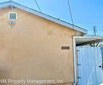 3409 W 190th St, Torrance, CA