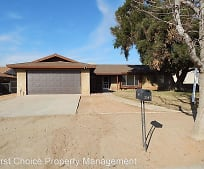 3587 Bluff St, Norco, CA