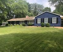 5826 Barton Rd, Orchard Ridge, Madison, WI