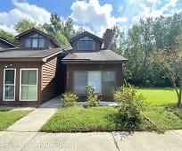 4449 Great Oak Dr, Joint Base Charleston-Ws, SC