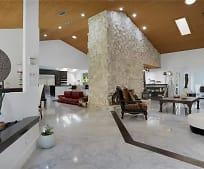10263 Vestal Manor, Maplewood, Coral Springs, FL