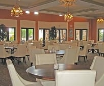Dining Room, 8471 Olinda Way