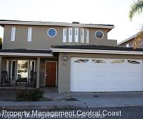 951 Bakersfield St, Pismo Beach, CA