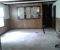 Building, 606 Lynette Ave