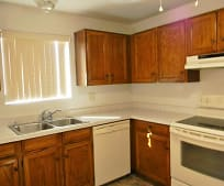 Kitchen, 494 W San Ignacio