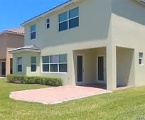 2881 Bellarosa Circle, Royal Palm Beach, FL