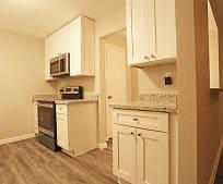 Kitchen, 11418 Sagehollow Ln