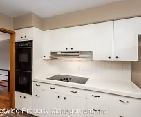 Kitchen, 22845 SW 65th Ave
