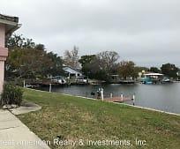 3860 N Ringdove Point, Crystal River, FL