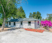 3968 Ternez Dr, Arroyo West Elementary School, Moorpark, CA