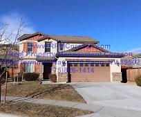 7725 Peavine Peak Court, Northgate, Reno, NV