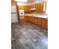 Kitchen, 1212 Brighton Rd