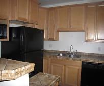 Kitchen, 1049 N 2nd Ave