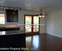 3221 Rood Ave, Clifton, CO