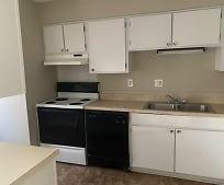 539 Grove Park Dr, Callahan, Orlando, FL