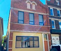 841 W 33rd St 2M, Bridgeport, Chicago, IL