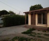 1079 N Tiajuana St, Richardson Prep Hi Middle School, San Bernardino, CA
