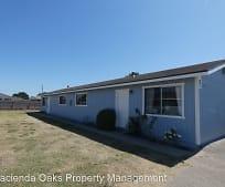 1042 Obispo St, Kermit Mckenzie Junior High School, Guadalupe, CA