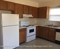 Kitchen, 156 Westside Dr