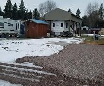 34597 Montana Hwy 35, Bigfork, MT