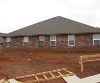 Building, 11653 Royal Coach Dr