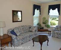 20389 Radcliff Terrace, Ashburn Village, Ashburn, VA