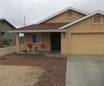 5461 E Onyx Dr, Stoneridge, Prescott Valley, AZ