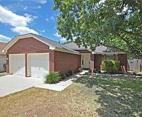 16508 Jadestone Dr, Block House Creek Elementary School, Leander, TX