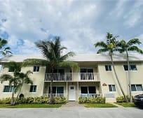 425 NE 7th Ave, Palm Trail, Delray Beach, FL