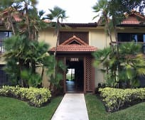 1111 Duncan Cir, PGA National, Palm Beach Gardens, FL
