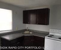 27 Signal Dr, Downtown Rapid City, Rapid City, SD