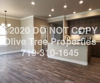 843 Redemption Point, Skyway, Colorado Springs, CO