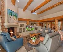 22896 N 93rd St, Pinnacle Peak, Scottsdale, AZ