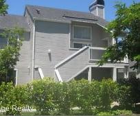 838 Boardwalk Pl, Redwood Shores, Redwood City, CA