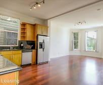 227 Winfield St, Bernal Heights, San Francisco, CA
