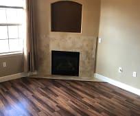 Living Room, 10787 S Twenty Mile Rd