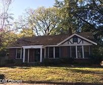 2579 Hale Ave, Binghampton, Memphis, TN