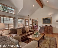 110 N French St, Breckenridge, CO