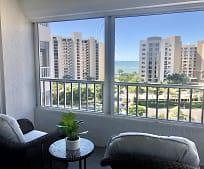 11116 Gulf Shore Dr, Vanderbilt Beach, Naples, FL