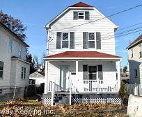 175 Jerome Pl, Bloomfield, NJ