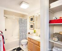 Bathroom, 59 Waterfall Dr