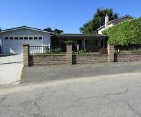 1321 Sierra Dr, Ocean View Elementary School, Arroyo Grande, CA