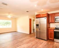 Kitchen, 2840 SE 20 Ave
