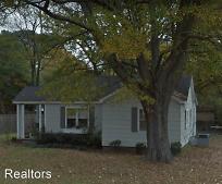 1116 Joyner Ave, Rankin Elementary School, Tupelo, MS
