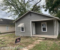 3619 N 50th St, Fort Smith Northside, Fort Smith, AR