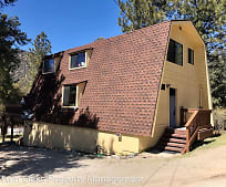 2316 Maplewood Way, Pine Mountain Club, CA