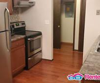 Kitchen, 2076 Chateau Ct