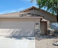13382 N Vistoso Bluff Pl, Rancho Vistoso, Oro Valley, AZ