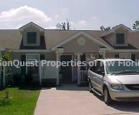 2478 Trailwood Dr, Cantonment, FL